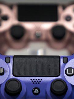 ¡Ya es un hecho! La consola PlayStation 5 llegará en el 2020