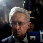 u00c1lvaro Uribe