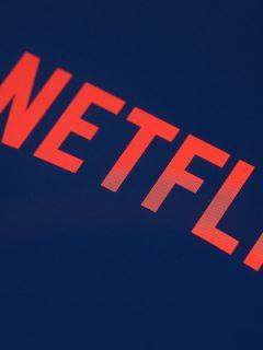 Estos títulos se despiden de Netflix en octubre del 2019