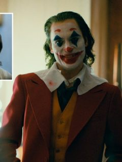 ¿Sabe por qué al 'Joker' le dan ataques de risa? Es una enfermedad y no es un chiste