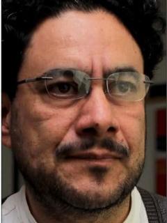 Iván Cepeda pide imputar y capturar a Diego Cadena, abogado de Álvaro Uribe