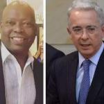 'Tino' Asprilla y Uribe