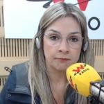 Vicky-y-Sergio