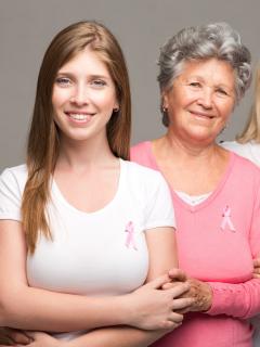 Prueban en paciente vacuna contra cáncer de mama que estaría lista en 3 años