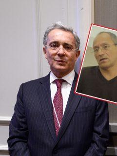 As bajo la manga con el que Uribe busca desacreditar declaración de testigo volteado