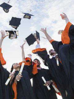 Aumentará rigor para convalidar títulos académicos que se obtengan en el exterior