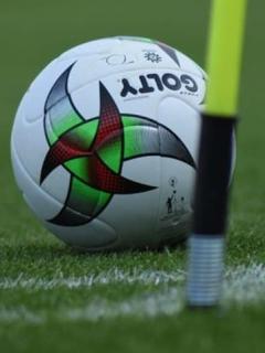 Gremio de futbolistas se queda sin negociar ante desplantes de Dimayor y Federación