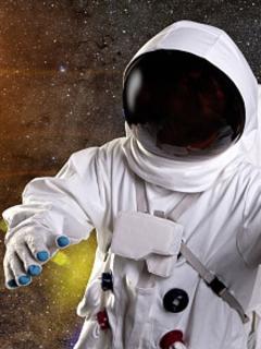 Por primera vez, mujeres harán caminata espacial sin la compañía de un hombre