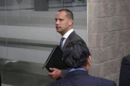 Diego Cadena