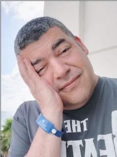 """""""Cada loro en su estaca"""": Gustavo Gómez, a religiosos y pastores, por hablar de política"""