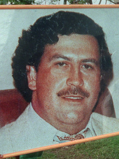 Hermano de Pablo Escobar demandaría a cofundador de Tesla por inventó que patentó