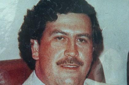 Pablo Escobar Gaviria