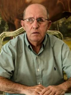 Hermano de Pablo Escobar demandaría a cofundador de Tesla por producto que él creó