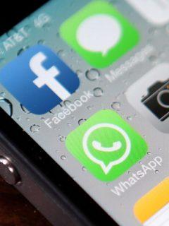 Esta herramienta de WhatsApp le ayudará a tener una cuenta más segura