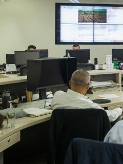 """""""Infierno laboral"""" en el periódico El Colombiano: periodista denuncia maltratos"""