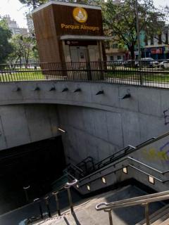 Protestantes chilenos logran su cometido: gobierno suspende alza de precio del metro