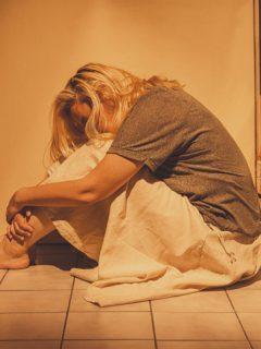 Se suicidó luego de que la separaron de hombre que la esclavizó sexualmente durante 2 años
