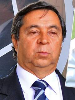 """Paliza de González a Queiroz y Jesurún por """"contradecirse""""; les pidió """"la verdad"""""""