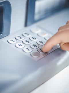 Bancos les hacen guerra a candidatos de partido Farc y les niegan apertura de cuentas