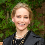 Jennifer Lawrence / Cooke Maroney