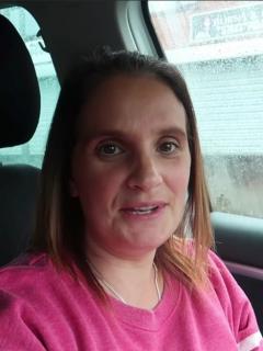 [Video] Con 21 hijos, prometió que no tendría más, pero quedó embarazada ¡de nuevo!