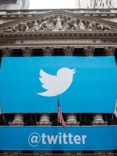 """""""No están por encima de las reglas de la plataforma"""": Twitter a los líderes mundiales"""