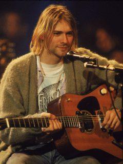 Kurt Cobain_GettyImages-3219768