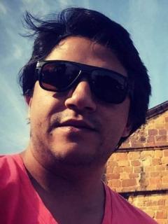 Condena de 28 años a taxista, por muerte de médico que fue drogado en bar de Zona Rosa
