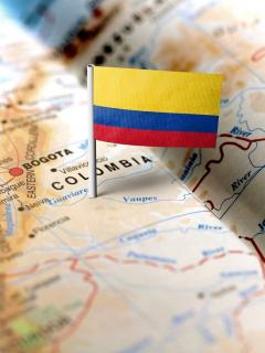 Colombia se une a Chile y México como tercer país latinoamericano de la encopetada OCDE