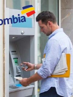 ¡Ojo, cliente de Bancolombia! Le puede llegar este mensaje que ordena embargar su cuenta