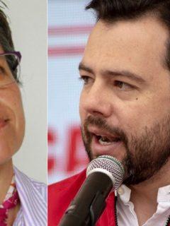 Galan y Santos