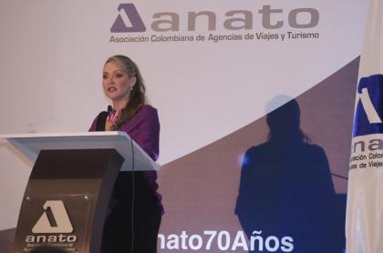Presidenta-de-Anato