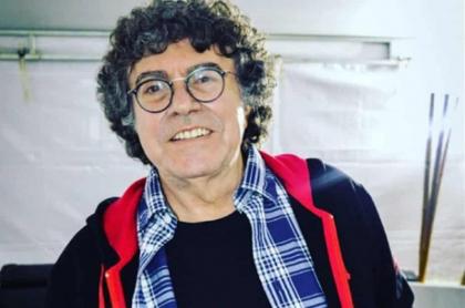 Piero.