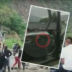 Masacre indígena en Cauca
