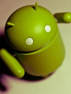Esta es la lista completa de celulares que se actualizarán con Android 10; ¿está el suyo?