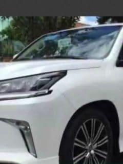 Capturan a funcionario de la U. Distrital (el de los carros lujosos) acusado de corrupción
