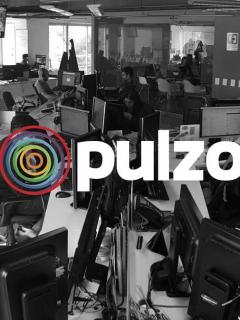 Redacción de Pulzo