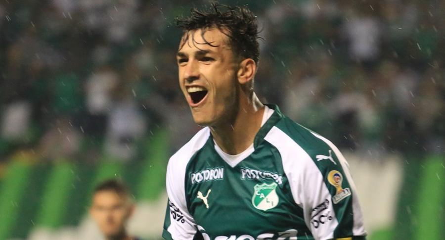 Juan Ignacio Dinenno