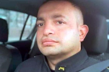 Jesús Antonio Cabadía Romero,