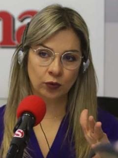 Confirmación de chuzadas a Vicky Dávila alerta a Flip por nuevas denuncias de periodistas