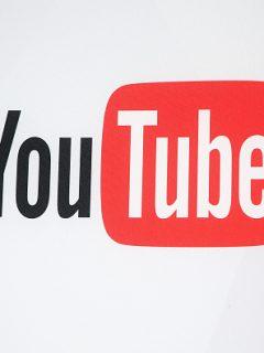 Stickers: la nueva apuesta de YouTube para mejorar sus transmisiones en vivo