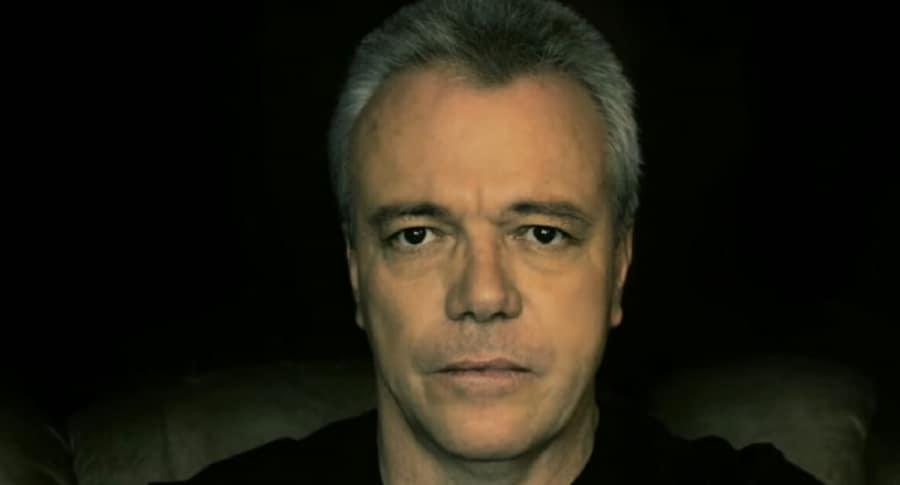 John Jairo Velásquez alias 'Popeye'