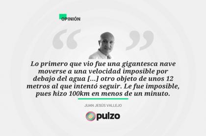Juan Jesús Vallejo