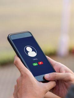 Así podrá hacer llamadas con un número oculto desde su móvil Android