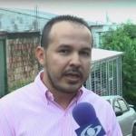 Herner Carreño