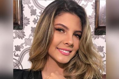 Natalia Manrique