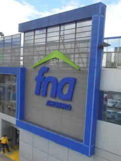Alertan por futuro de Fondo Nacional del Ahorro: ¿entraría en quiebra y privatizarse?