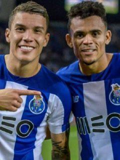 Uribe y Diáz