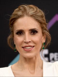 Joven afirma ser hija de exempleada de Alejandra Azcárate y le lanzó duro reclamo