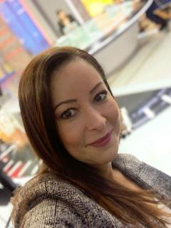 Cómo identificar un mal 'polvo' de lejos, según Flavia Dos Santos
